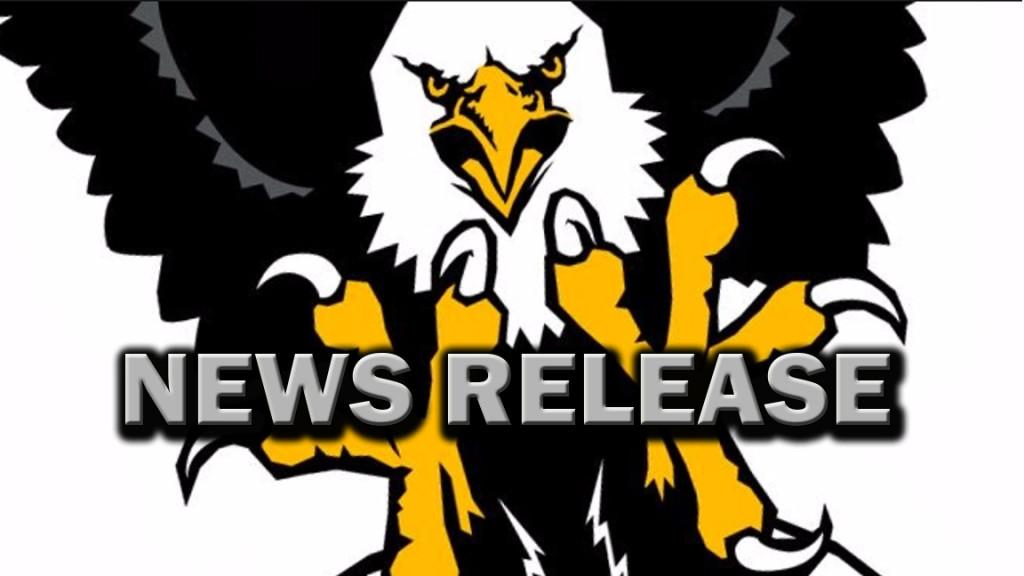 Screaming Eagles Name Roster For 2017-2018 Season – Cape Breton