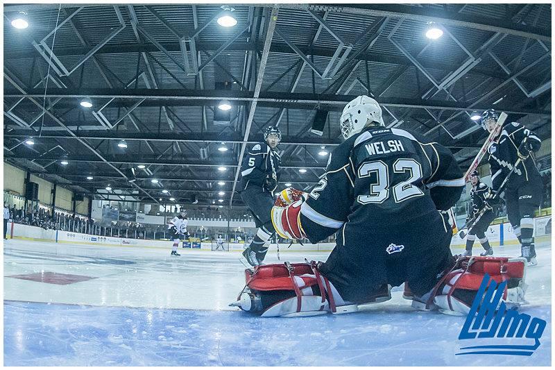 QMJHL releases preseason schedule – Charlottetown Islanders