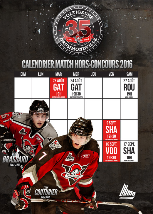 Calendrier_Hors-Concours