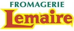 Fromagerie_Lemaire