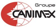 Groupe_Canimex
