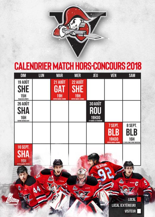 Calendrier_Hors-Concours_REV