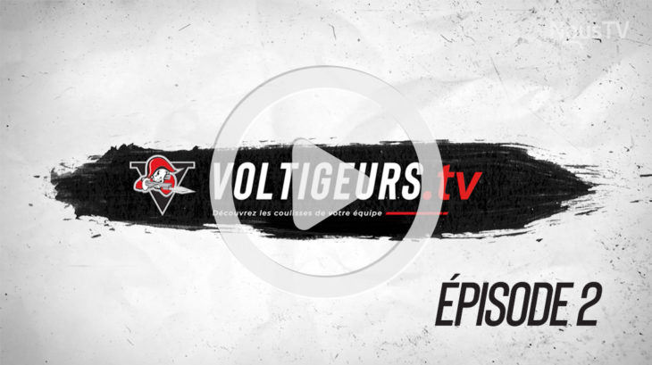 VoltigeursTV_play_EP2