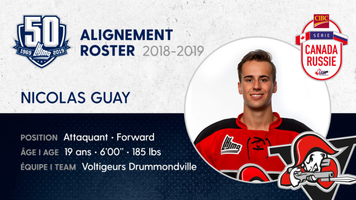 Alignements-Canada-Russie-A-Guay