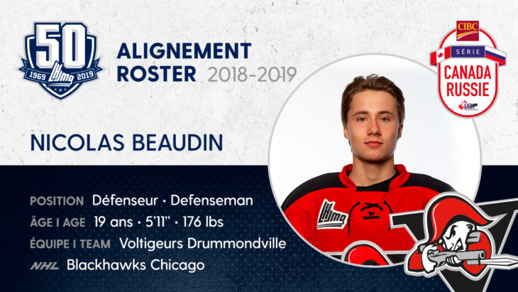 Alignements-Canada-Russie-D-Beaudin
