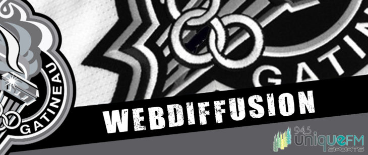 WebdiffusionUNIQUEFM