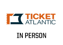 TicketAtlantic2