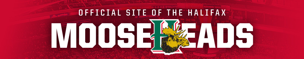 Halifax Mooseheads – Official site of the Halifax Mooseheads