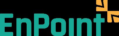 En-Point-Colour-3x