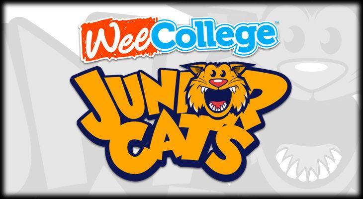 jcats