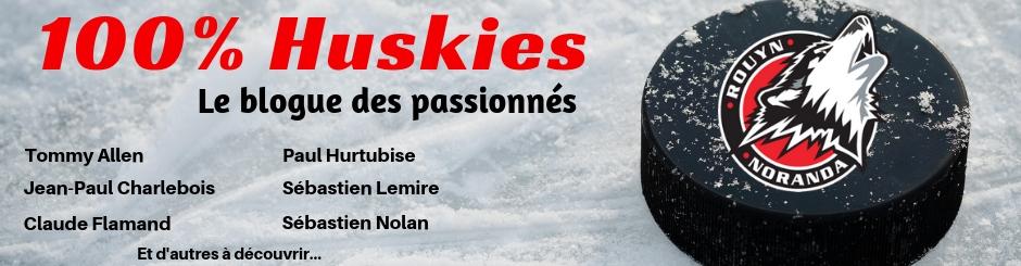 303d03d47 100% HUSKIES – Huskies de Rouyn-Noranda