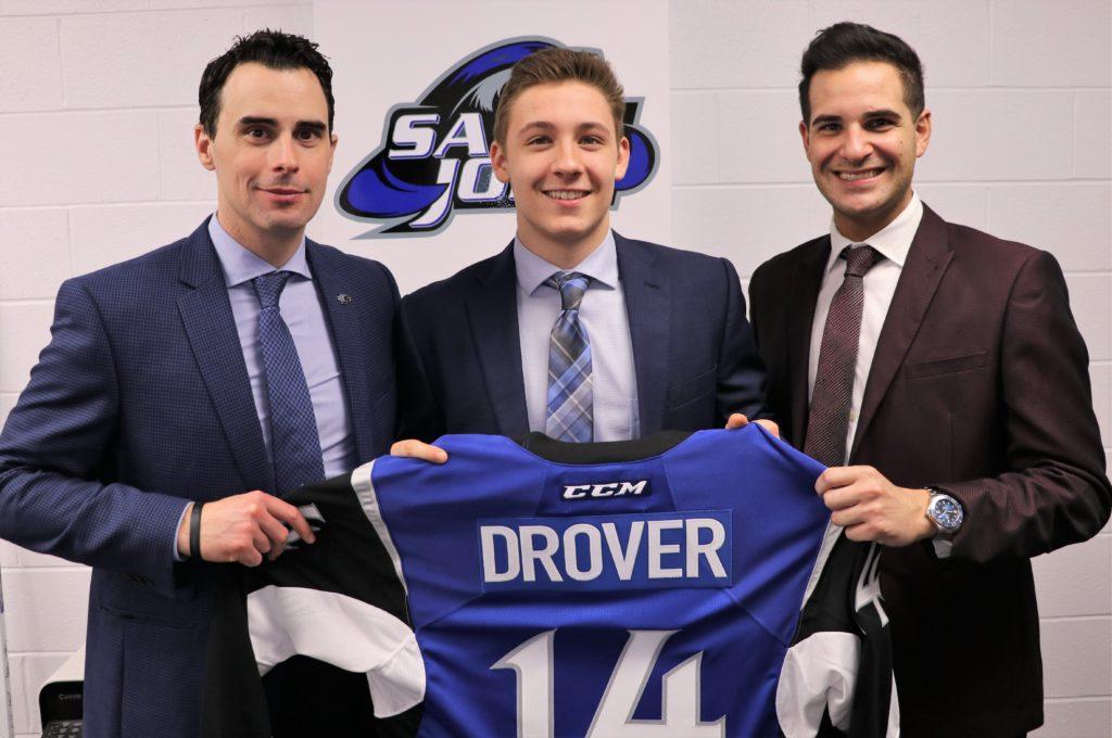 drover22