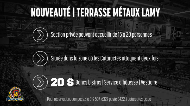 Terasse_MétauxLamy