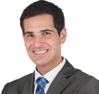 Trevor Georgie – President & General Manager – Saint John