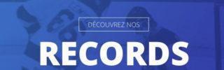 LHJMQ_lien_DecouvrezRecords_FR