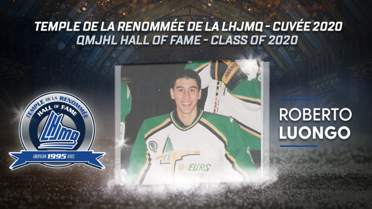 L007-071-2019-HHOF-Induction-Weekend-Ind-Luongo