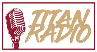 TitanRadioLogo