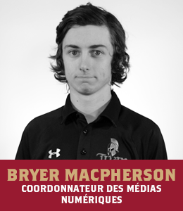 BryerMacPherson