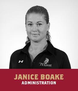 JaniceBoake