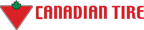 Canadian Tire Minor Hockey Nights