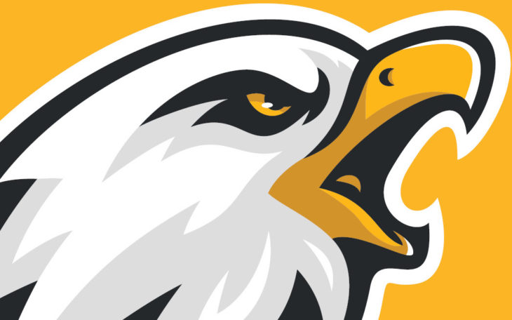 Cape Breton Eagles – Official site of the Cape Breton Eagles