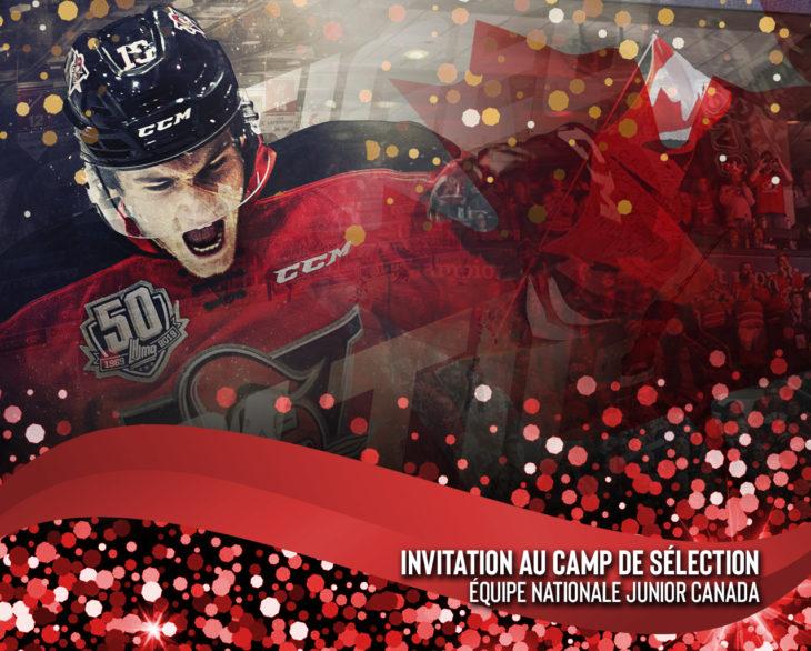 Invitation_Dawson