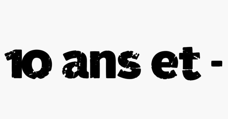 Âge_Blanc