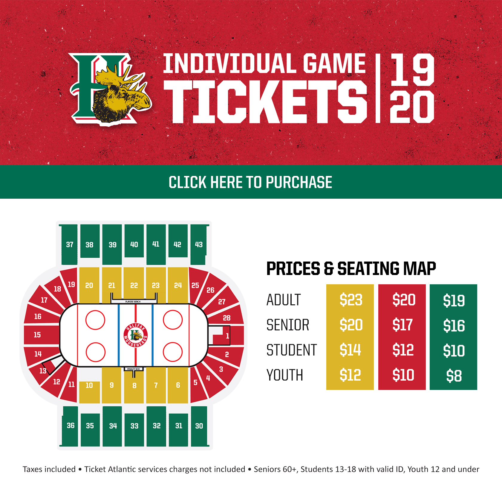 IndividualTickets-OnSale