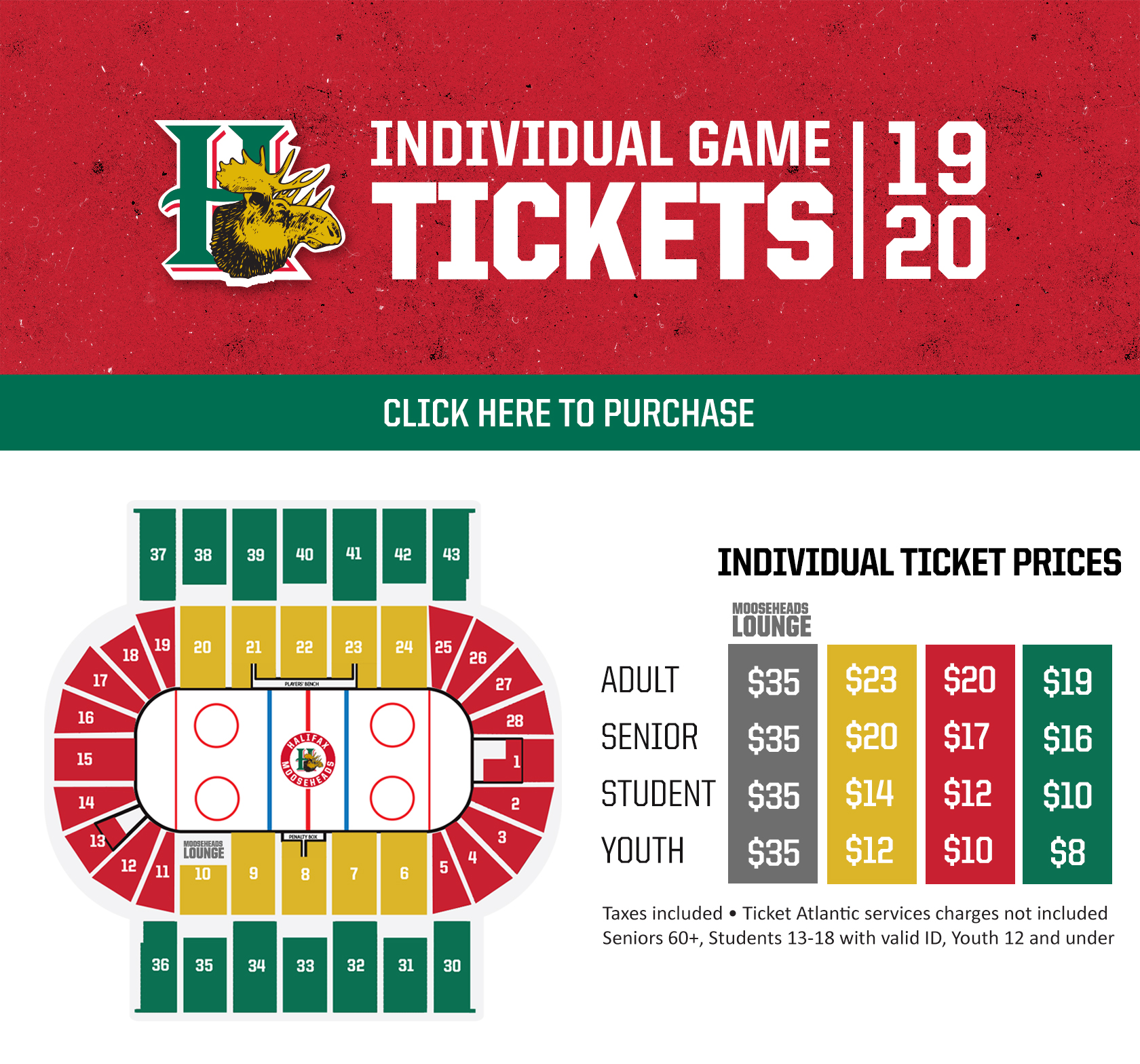 IndividualTickets-OnSale2