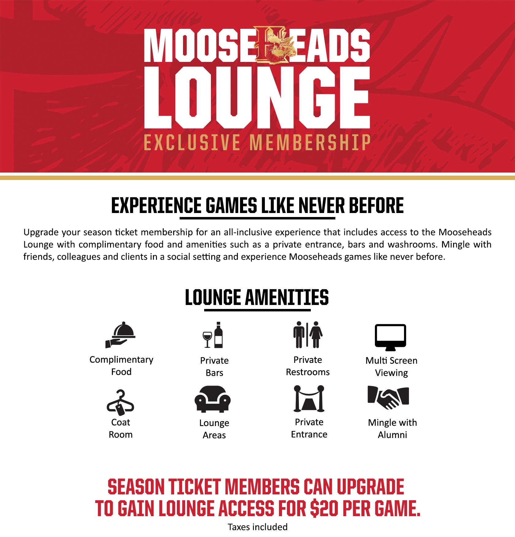 Lounge-Header9