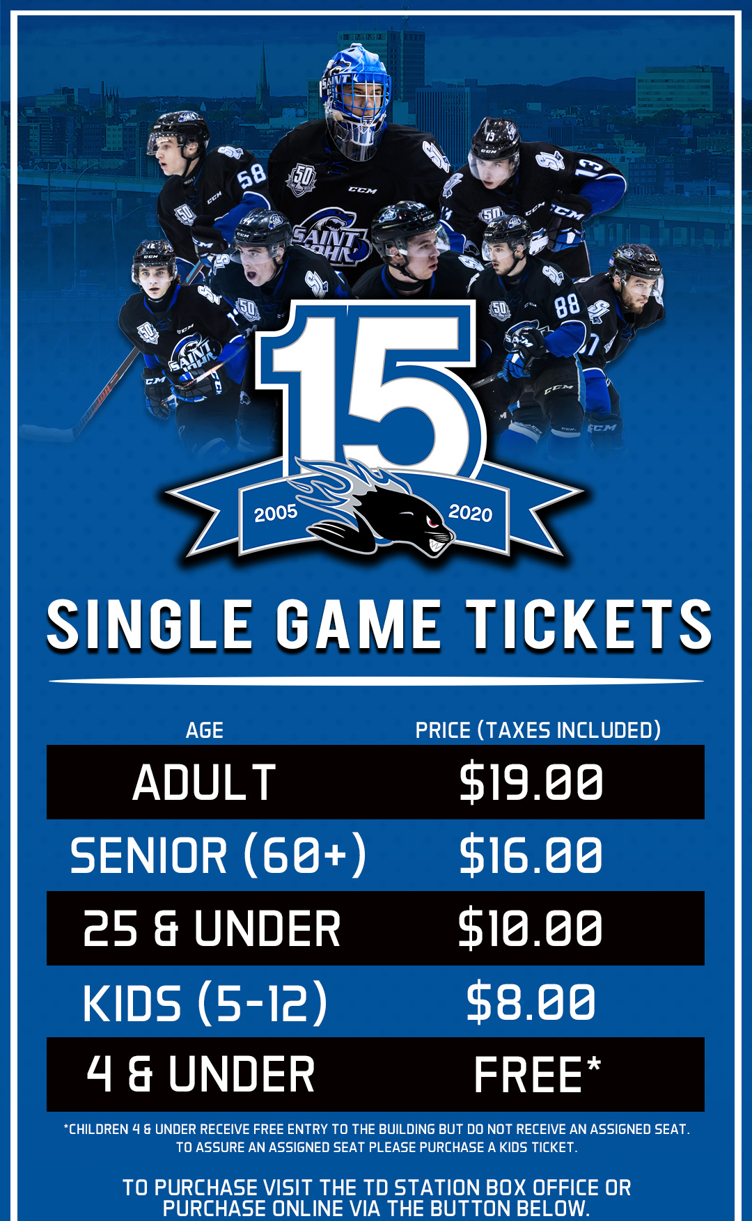 Single-Game-Tickets-top