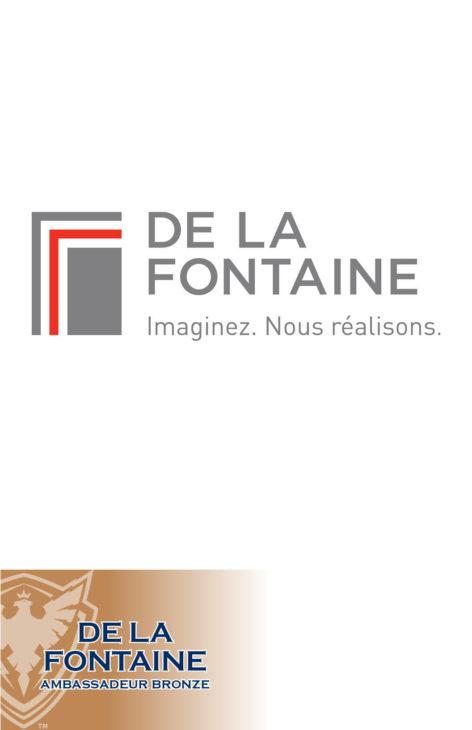 De La Fontainel