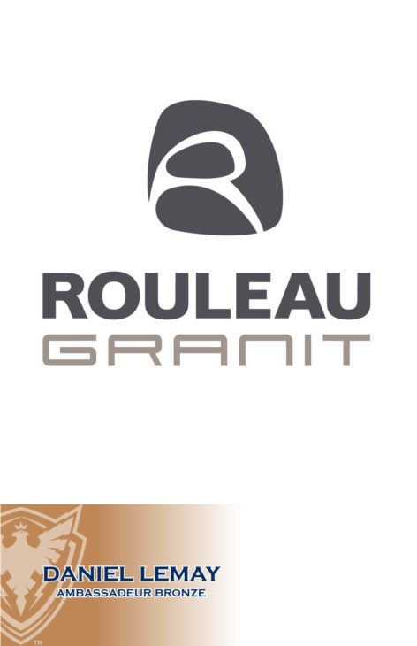 RouleauGranit