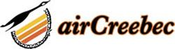 logo airCreebec