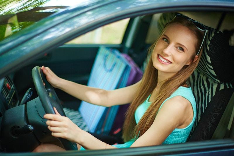 Nashville auto dealerships