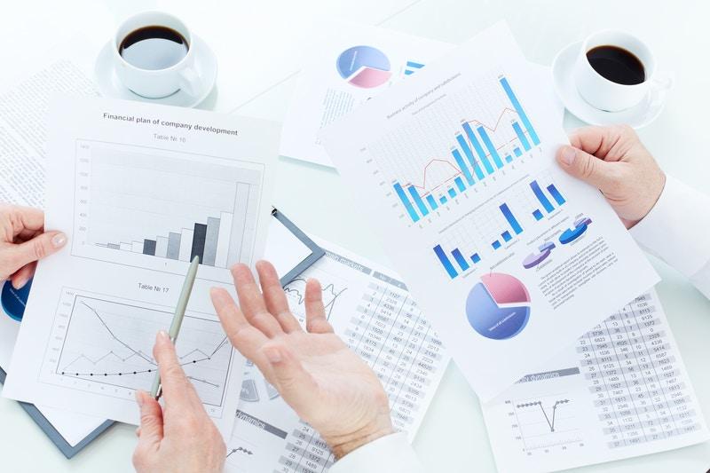 Canadian financing for properties