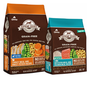 ultimate pet nutrition coupon codes