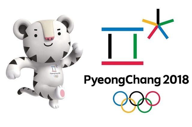 7 Curiosidades Sobre Los Juegos Olimpicos De Invierno Pyeongchang 2018