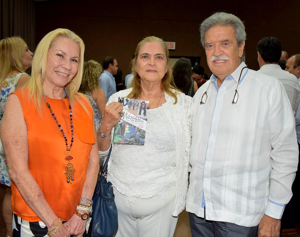Haydee Gutierrez Menchaca show! archivos - página 79 de 193 - quintana roo hoy