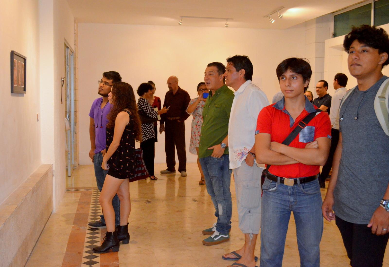 872ef556a44 Show! Archivos - Página 80 de 174 - Quintana Roo Hoy