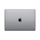 MacBook Pro 13in 2016+