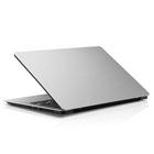 Generic Laptop Small 11/12