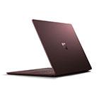 Microsoft Surface Laptop 1/2
