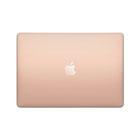 MacBook Air 13in