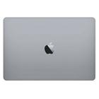 MacBook Pro 15in 2016+