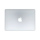 MacBook Air 13in