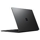 Microsoft Surface Laptop 3 15in