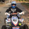 Apex MXR Pro 100 Ready to race