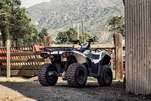 Kawasaki of Caldwell ATV Dealer Texas.jpg