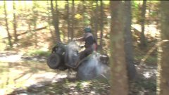 Mehoopany Poker Run 2010